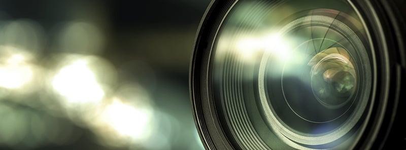 800x300_Active Alignment_camera