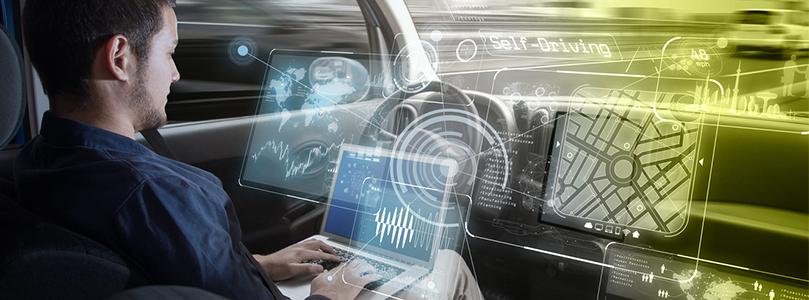 800x300_Autonomous driving and infotainment
