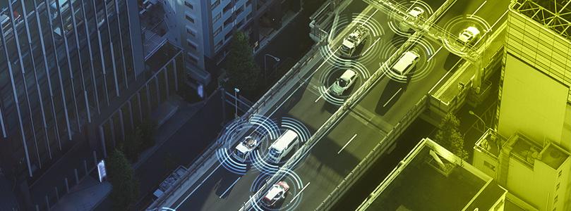800x300_Autonomous driving