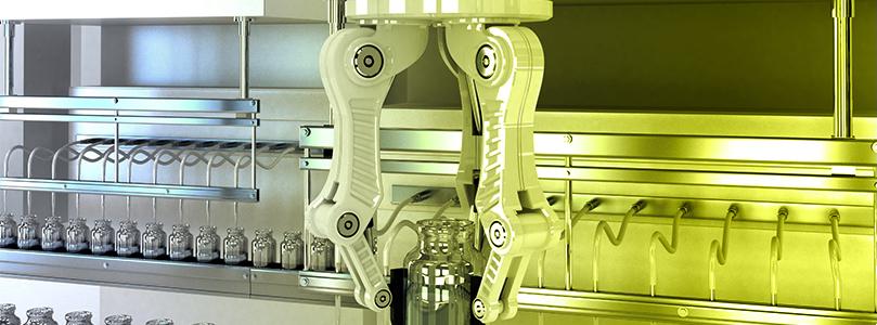 800x300_Webinar 4 Ways to Imporve Medcial Manufacturing