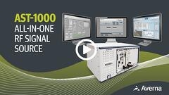 Cover-video-AST-1000