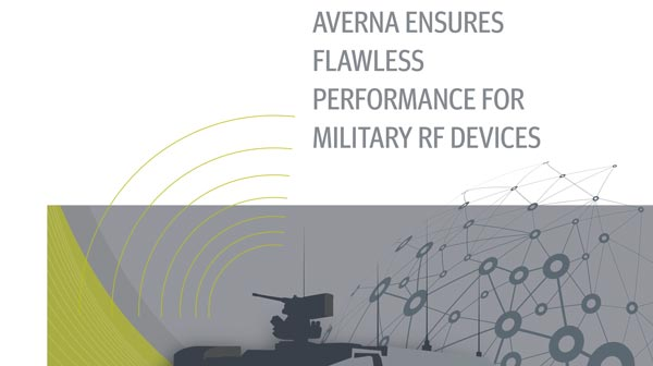 CS_Military-RF-Device-Testing_600-336.jpg