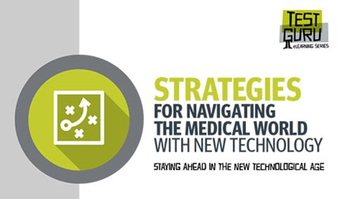 EB-strategiesnavigating-medicalworld-en_500x280