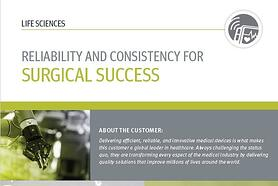 cover-cropped-cs-reliability-and-consistency-for-surgical-success