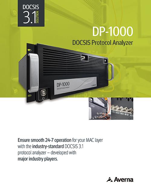 cover-br-dp1000-en.png