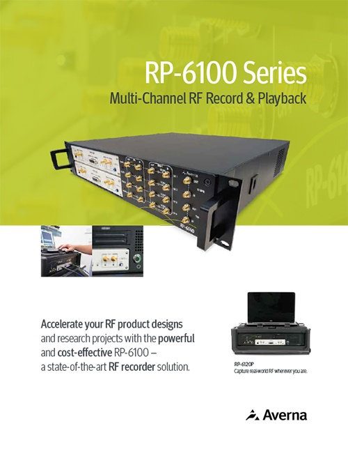 cover-br-rp6100-en.jpg