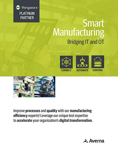 cover-br-smart-manufacturing-en