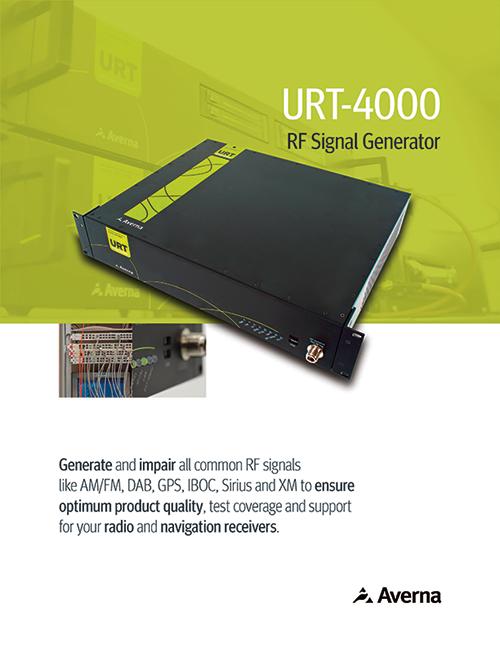cover-br-urt4000-en.png