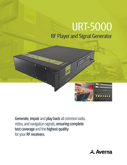 cover-br-urt5000-en.png