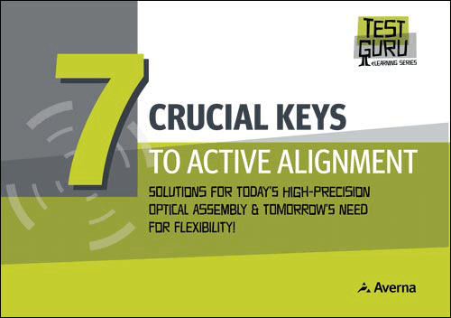 cover-eb-7-Crucial-Keys-to-High-Precision-Optical-Assembly_With Stroke.png