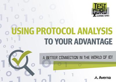 cover-eb-using-protocol-analysis
