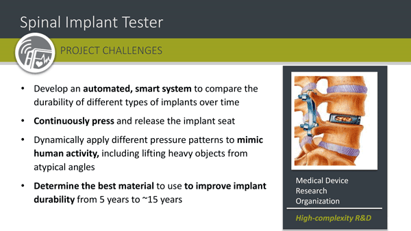 cover-ppt-clientsolution-spinalimplants.png