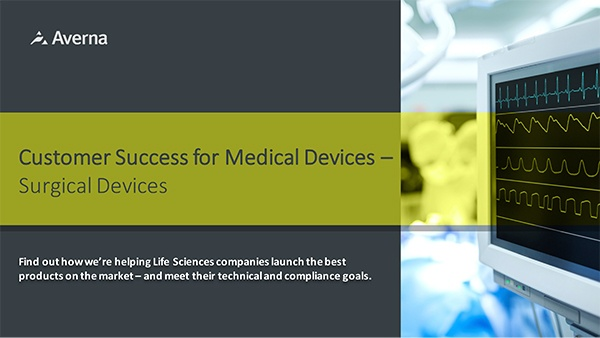 cover-ppt-clientsolution-surgicaldevices.jpg