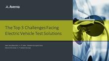 cover-ppt-webinar-top-3-challenges-EV