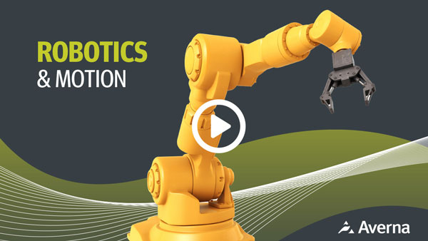 cover-video-Robotics.jpg