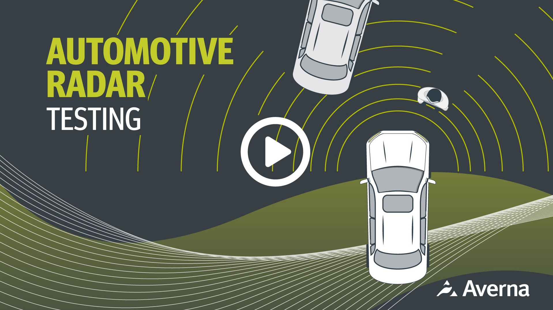 cover-video-automotive-radar.jpg