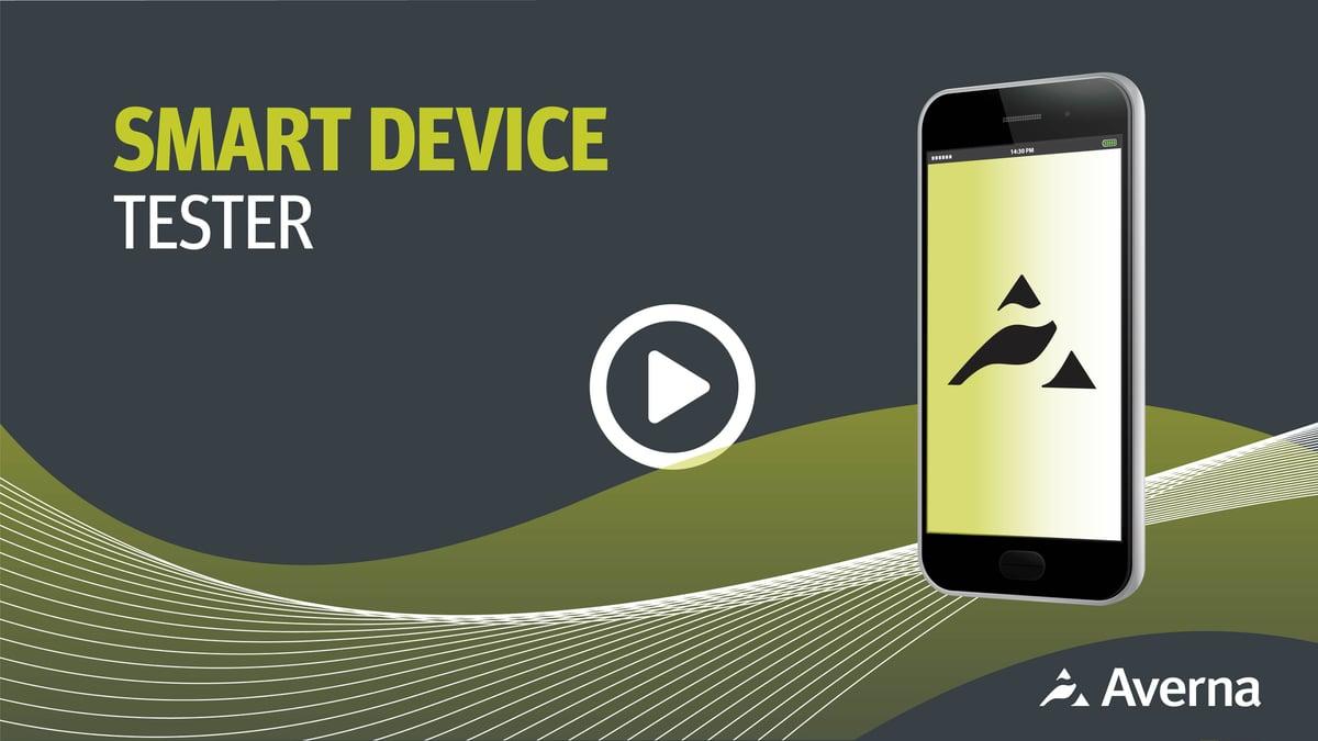 cover-video-consumer-tester.jpg