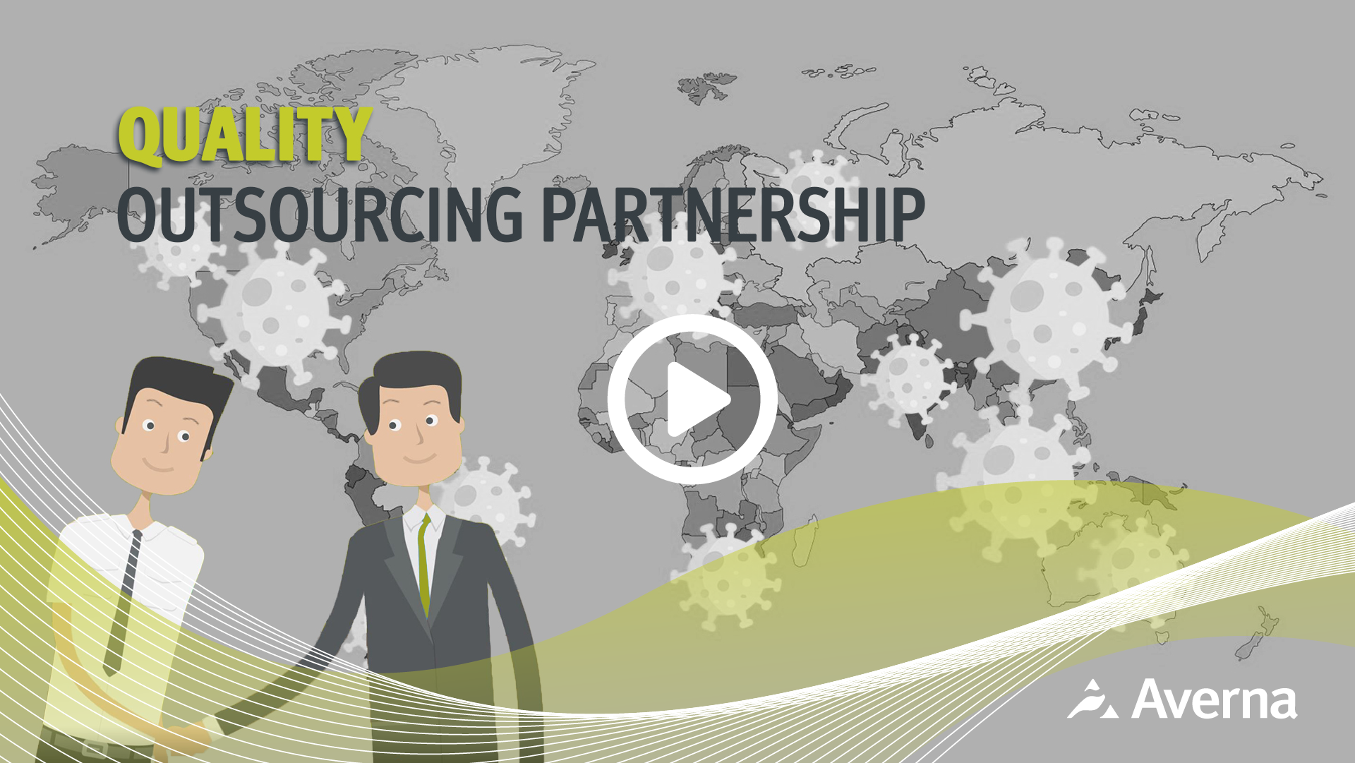 cover-video-outsourcing
