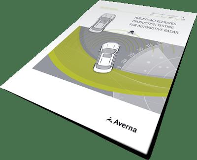 cover3d-transparent-cs-autoradar-en-800-650.png