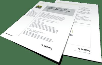 cover3d-transparent-wp-improvingprocess-en-800-520.png