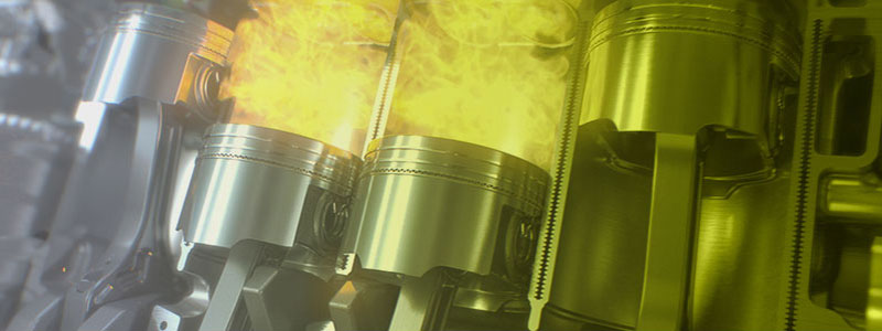 800x300_End-of-Combustine-Engine