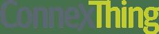 logo-ConnexThing-no-padding