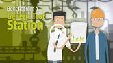 Cover_Video_BenefitFromGenericTestStation