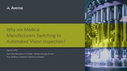 cover-webinar-vision-inspection-medical