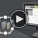 video proligent analytics