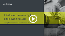 insight.averna.comhs-fshubfsVideo1200x675_cover-video-meticulous-assembly-life-science