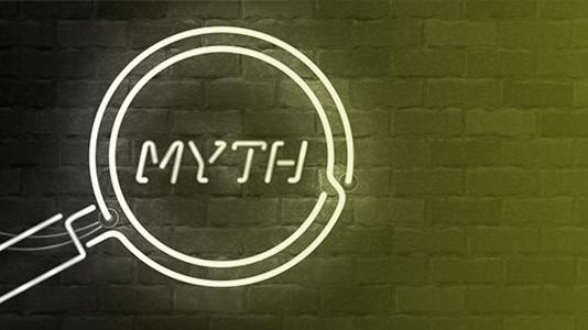 image blog Test Engineering Myths Debunked